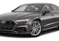 To Tesla Acoustic Tech Beautiful Amazon 2019 Audi A7 Quattro Reviews and Specs