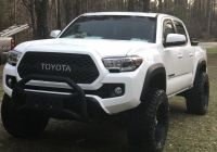 Toyata Tacoma Awesome Discover More Information On Car Products Take A Look at