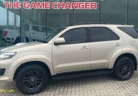 Toyota 2014 Unique toyota fortuner 3 0d 4d Auto for Sale In Mpumalanga