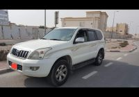 Toyota Camry 2008 Lovely Cars Nissan X Trail 2016