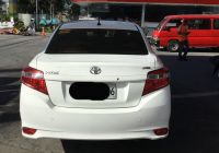 Toyota Cars for Sale Near Me Used Beautiful toyota Vios 1 5 J M Cars for Sale Used Cars On Carousell