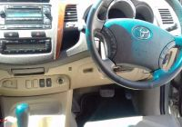 Toyota Certified Luxury toyota fortuner 3 0d 4d 4×4 Auto for Sale In Gauteng
