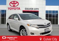 Toyota Certified Pre Owned Elegant Certified Pre Owned 2015 toyota Venza Xle Fwd Sport Utility