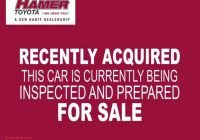 Toyota Certified Pre Owned Elegant Certified Pre Owned 2016 toyota Prius Four touring Fwd Hatchback