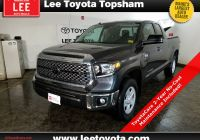 Toyota Certified Pre Owned Lovely Certified Pre Owned toyota Vehicles Auburn Augusta topsham