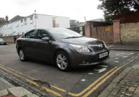 Toyota Chaser for Sale Awesome Approved Used toyota Avensis for Sale In Uk