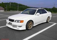 Toyota Chaser for Sale Best Of topworldauto S Of toyota Chaser Photo Galleries