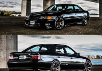 Toyota Chaser for Sale Luxury 163 Best Cars Images In 2020