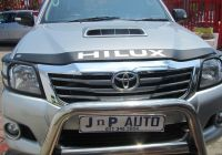 Toyota Corolla 2015 New toyota Hilux 3 0d 4d Double Cab Raider for Sale In Gauteng