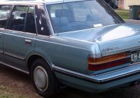 Toyota Cressida for Sale Inspirational toyota Crown