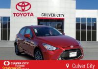 Toyota Dealership Near Me Awesome 433 New toyotas In Stock