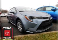 Toyota Dealership Near Me Beautiful New toyota for Sale In Langhorne Pa Team toyota Of Langhorne