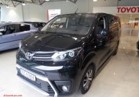 Toyota Dealership New I Found This Listing On Sur theparking isn't It Great