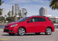 Toyota Matrix for Sale Elegant 2012 toyota Matrix Review Ratings Specs Prices and