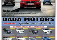Toyota Pre Owned Lovely 9 Best Programs and Ads Images
