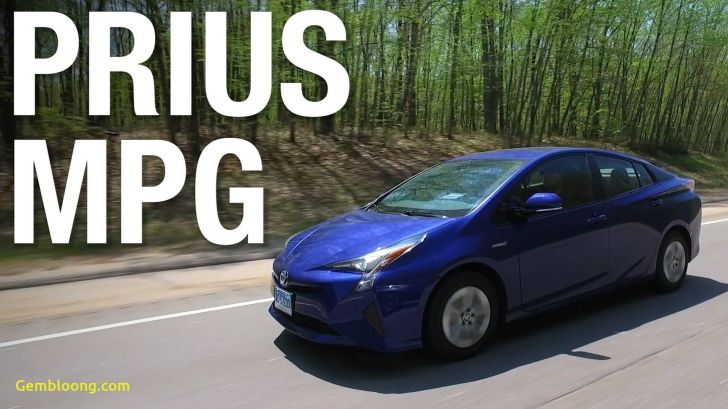 Permalink to Lovely toyota Prius 2016