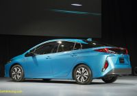 Toyota Prius 2016 Unique Wallpaper 1920×1281 Px 2016 Auto Cars Hybrid In New