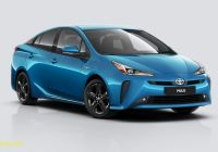 Toyota Prius Fresh T He toyota Prius is Terrible for the Environment