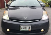 Toyota Prius Lovely toyota Prius 2008 Rental Alternative In south Portland Me by andrei