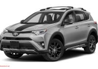 Toyota Rav4 Used Cars for Sale Near Me Best Of 2018 toyota Rav4 Adventure 4dr All Wheel Drive Specs and Prices