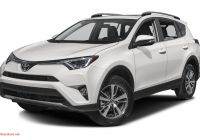 Toyota Rav4 Used Cars for Sale Near Me Best Of 2018 toyota Rav4 Xle 4dr All Wheel Drive Pricing and Options