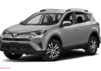 Toyota Rav4 Used Cars for Sale Near Me Elegant 2016 toyota Rav4