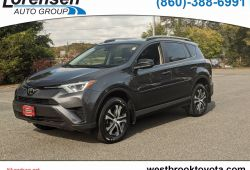 Beautiful toyota Rav4 Used Cars for Sale Near Me