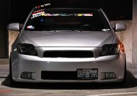 Toyota Scion Tc Awesome 59 Best Scion Tc Images