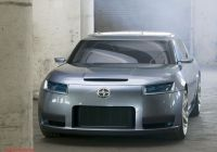 Toyota Scion Xb Best Of Scion Fuse Concept 2006 Wallpaper 0d Wallpaper