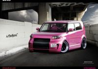 Toyota Scion Xb Lovely 55 Best Scion Life Images