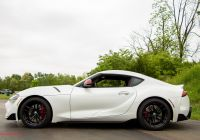 Toyota Supra Review and Specs Inspirational 2020 toyota Supra Review Hallelujah It S Finally Here