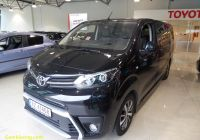 Toyota Used Cars Luxury I Found This Listing On Sur theparking isn't It Great