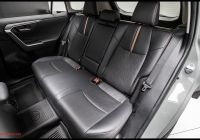 Toyota Yaris 2010 Awesome toyota Rav4 2010 Seat Covers – the Best Choice Car