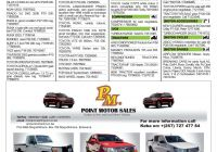 Toyota Yaris 2010 Fresh Tba 16 06 17 Line Pages 51 60 Text Version