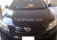 Toyota Yaris 2011 Fresh toyota Yaris for Sale Olx – the Best Choice Car