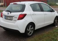 Toyota Yaris 2015 Awesome toyota Yaris Hybrid 1 5 Hsd 15 [bsc114] Ps Auction We