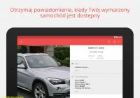 Trovit Cars Best Of Samochody Używane Trovit for android Apk Download