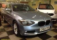 Trovit Cars New topic for Bmw 130i History Used Bmw 1 Series Coupe for