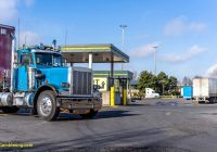 Truck Wash Near Me Awesome Best Truck Stops In America Truckstop