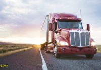 Truck Wash Near Me Awesome Find Truck Services