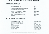 Truck Wash Near Me Best Of Truck Wash Eagle Truck Wash Locations