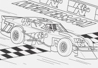 Truck Wash Near Me Fresh 22 Awesome Of Race Car Coloring Pages