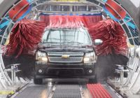 Truck Wash Near Me Fresh H20 Car Valeting is Any Industry and Progression Head In