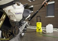 Truck Wash Near Me Inspirational top 10 Tips for Washing Your Motorcycle Motorbike Writer