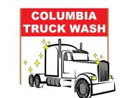Truck Wash Near Me Luxury Columbia Truck Wash Opening Hours 7764 129a St Surrey Bc