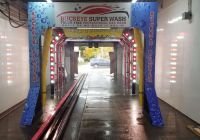Truck Wash Near Me Luxury Medina Car Wash Near Me the Only touch Free & towel Dry