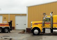 Truck Wash Near Me New Home Page