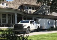 Truck Wash Near Me Unique Charlestons Best Pressure Washing and Window Cleaning