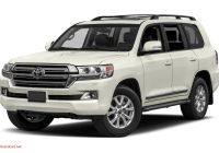 Truecar Price Used Cars Awesome 2017 toyota Land Cruiser V8 4dr 4×4 for Sale