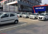Truecar Price Used Cars New Indus Motors True Value West Hill Second Hand Car Dealers